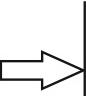 Онлайн калькулятор расчета комплектующих для бегущей строки