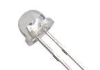 Светодиоды сферические 5мм